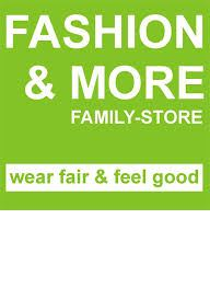 Logo Fashion & More